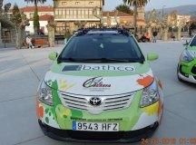 160323-bathco-cycling-team-presentacion-010
