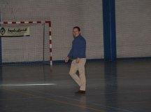 160324-torneo-balonmano-vb-002