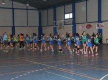 160324-torneo-balonmano-vb-003