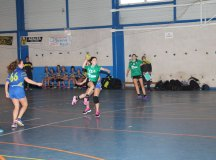 160324-torneo-balonmano-vb-005