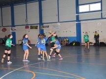 160324-torneo-balonmano-vb-006