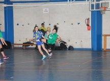 160324-torneo-balonmano-vb-008