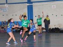 160324-torneo-balonmano-vb-011