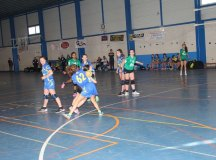 160324-torneo-balonmano-vb-012