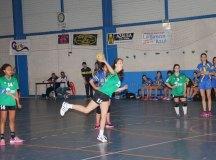 160324-torneo-balonmano-vb-013