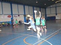 160324-torneo-balonmano-vb-014