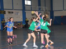 160324-torneo-balonmano-vb-015