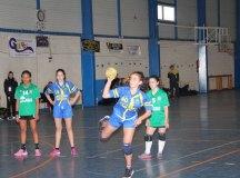 160324-torneo-balonmano-vb-017