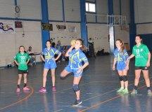 160324-torneo-balonmano-vb-019