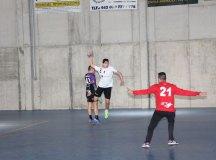 160324-torneo-balonmano-vb-020