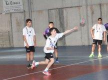160324-torneo-balonmano-vb-022