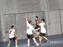 160324-torneo-balonmano-vb-023