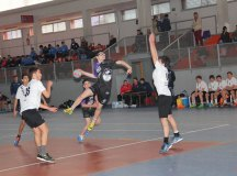 160324-torneo-balonmano-vb-024