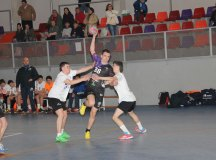 160324-torneo-balonmano-vb-025