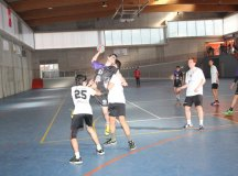 160324-torneo-balonmano-vb-026