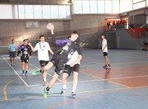160324-torneo-balonmano-vb-028