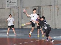 160324-torneo-balonmano-vb-029