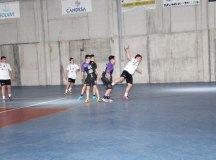160324-torneo-balonmano-vb-030