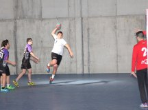 160324-torneo-balonmano-vb-031