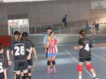 160324-torneo-balonmano-vb-032