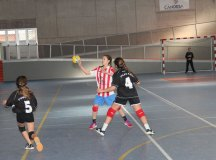 160324-torneo-balonmano-vb-033