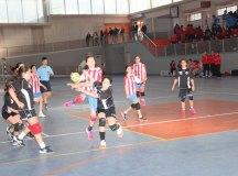 160324-torneo-balonmano-vb-034