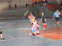 160324-torneo-balonmano-vb-036