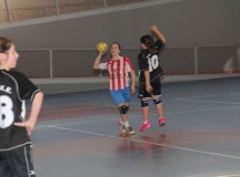 160324-torneo-balonmano-vb-038