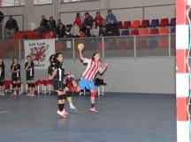 160324-torneo-balonmano-vb-039