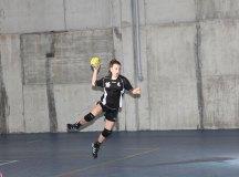 160324-torneo-balonmano-vb-040