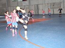 160324-torneo-balonmano-vb-041