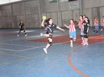 160324-torneo-balonmano-vb-042
