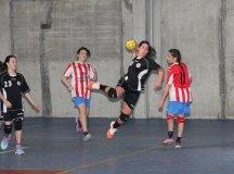 160324-torneo-balonmano-vb-043