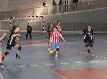 160324-torneo-balonmano-vb-044