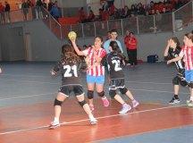 160324-torneo-balonmano-vb-045