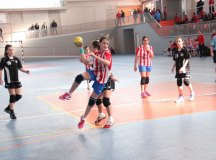 160324-torneo-balonmano-vb-046