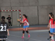160324-torneo-balonmano-vb-047