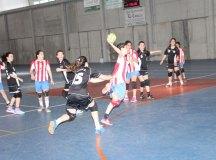 160324-torneo-balonmano-vb-048