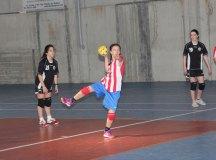 160324-torneo-balonmano-vb-049