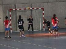 160324-torneo-balonmano-vb-050