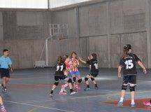 160324-torneo-balonmano-vb-051