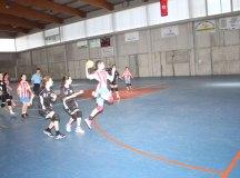 160324-torneo-balonmano-vb-052