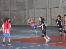 160324-torneo-balonmano-vb-053