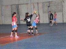 160324-torneo-balonmano-vb-054