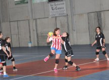 160324-torneo-balonmano-vb-055