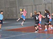 160324-torneo-balonmano-vb-056