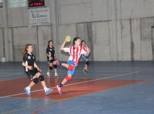 160324-torneo-balonmano-vb-057