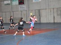 160324-torneo-balonmano-vb-058