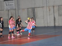 160324-torneo-balonmano-vb-059