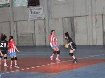 160324-torneo-balonmano-vb-060
